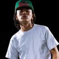 ¥ellow Bucks イエローバックス a.k.a.ヤングトウカイテイオーの経歴/プロフィールや代表曲を紹介