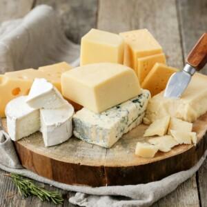 福岡チーズ